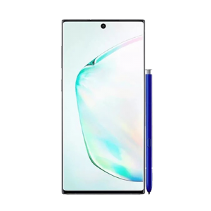 Samsung Galaxy Note10 5G mobile phone