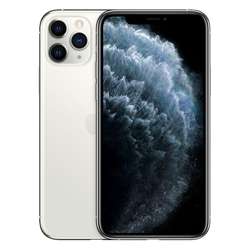 Apple iPhone 11 Pro Max mobile phone