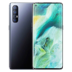 Oppo Find X2 Neo mobile phone