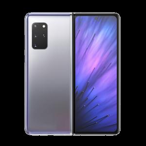 Samsung Galaxy Z Fold2 5g mobile phone