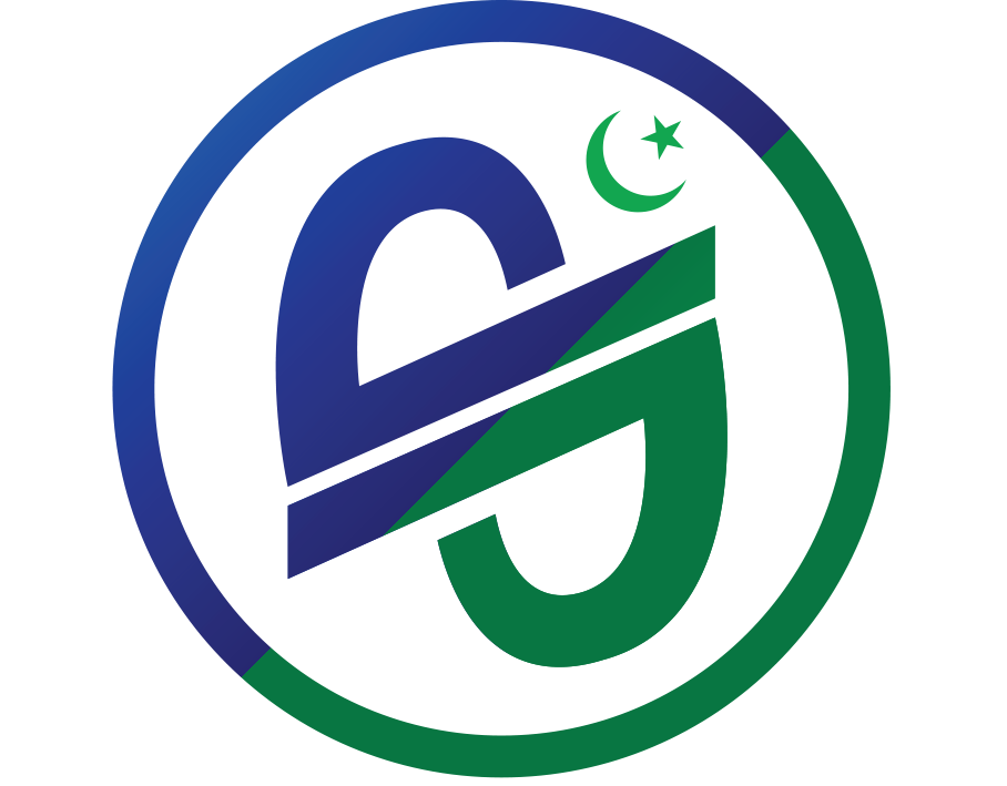 Price Pakistan Logo