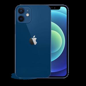 Apple iPhone 12 mini mobile phone