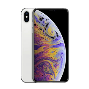 Apple iPhone XS Max mobile phone