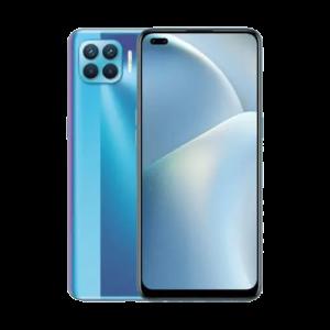 Oppo Reno 4F mobile phone