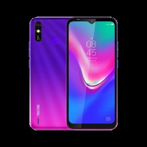 Tecno-Pop-3-Plus mobile phone