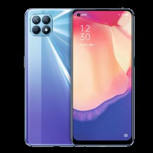 Oppo K7x mobile phones