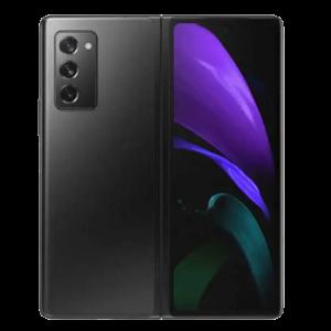 SAMSUNG W21 5G mobile phone