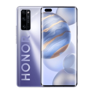 Honor 30 Pro 5G mobile phone