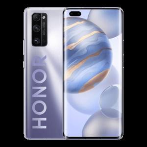 Honor 30 Pro Plus mobile phone