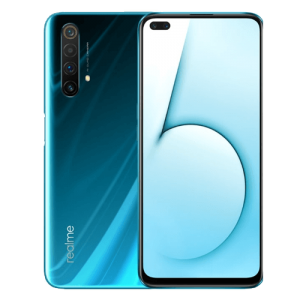 Realme X50t 5G mobile phone