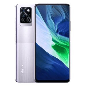 Infinix Note 7 pro mobile phone